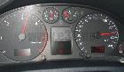 Audi A6 Avant 2.5 Tdi Tipronic (150 Ps)