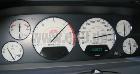Jeep Grand Cherokee Cherokee Crd (diesel)
