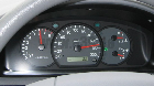 Kia Rio 1.5 Ls Automatik
