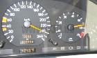 Mercedes-Benz SLK 300 320