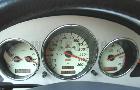 Mercedes-Benz SLK 300 230 Kompressor
