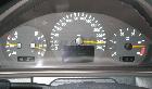 Mercedes-Benz E 320 T