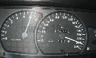 Opel Omega 2.5v6