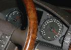 VW Phaeton W12