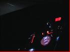 Porsche 997 997 Turbo 9ff