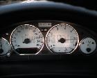 BMW 320 E36 (160