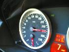 BMW M5 V10 (e60)
