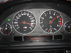BMW M5 Limited (e39)