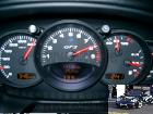 Porsche 996 Gt3 Clubsp. (enco410ps)