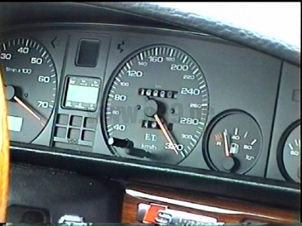 speed_auto_50_2045_audi_top10_detail.png