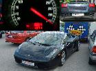 Lamborghini Gallardo (bj. 2004)