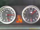 BMW M6 Smg