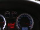 VW Passat W8 Limo