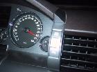VW Phaeton W12 6.0