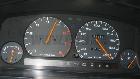 Mazda 626 Kombi 2.0i (90 Ps)