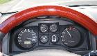 Mitsubishi Pajero 3.2 Di-d (160 Ps)