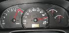 Suzuki Grand Vitara Vitara Cabrio 2.0 (128 Ps)