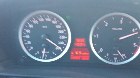 BMW 530 530d Ohne Tuning