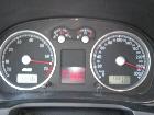 VW Golf MkIV R32